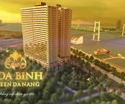 5 Căn ngoại giao đẹp nhất dự án Hòa Bình Green Đà Nẵng, Cam kết 12/năm, CK 23. LIÊN HỆ NGAY