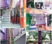 Bán Nhà mặt tiền 9m đường Nguyễn Đình Chiểu  đường lớn 16m , hướng Nam.
