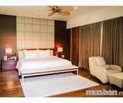 2 Cho thuê biệt thự nghỉ dưỡng cao cấp thuộc Furama Resort Đà Nẵng