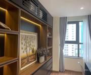 Bán chung cư khu Trung Hòa Nhân Chính, vị trí đẹp giá tốt nhất quận Thanh Xuân. 93m, 2,4 tỷ.