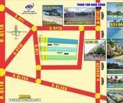 7 Mở bán dự án F0 ngay biển Dốc-Lết , TX. Ninh Hòa - Nha Trang, chỉ 630 triệu/nền- 100m2