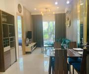 Trả trước 300tr sở hữu nhà view sông SG, góp 3,5tr/tháng full nội thất