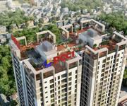 1 Gọi em ngay- Nhân ngay căn hộ đẹp nhất dự án  PCC1 Thanh Xuân