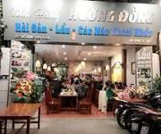 Cho thuê cửa hàng buổi sáng   VỊ TRÍ SIÊU VIP - TẠI HỒ BA MẪU- ĐỐNG ĐA - HÀ NỘI