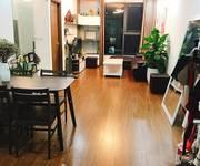 Chính chủ cần bán căn hộ chung cư 2 phòng ngủ, 2WC tại Eco Green City, 286 Nguyễn Xiển - giá ưu đãi