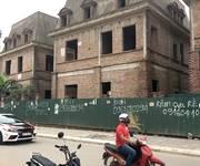 1 Bán Biệt thự kiến trúc kiểu Pháp, mặt phố Sa Đôi, Đại Mỗ, Nam Từ Liêm