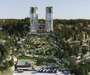 1 Thanh toán 150 triệu sở hữu ngay 1 căn Apec Mandala Mũi Né- Phan Thiết, cam kết lợi nhuận 12/ năm.