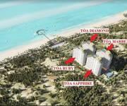 2 Thanh toán 150 triệu sở hữu ngay 1 căn Apec Mandala Mũi Né- Phan Thiết, cam kết lợi nhuận 12/ năm.