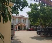 1 Bán nhà 2 tầng 60.7m2 đường đôi Thanh Liệt