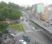 6 Chính chủ cần tiền bán nhà Mặt tiền 7 lầu,Tân Bình.