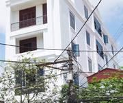 1 Công ty Khôi Việt cho thuê nhà mặt phố, vị trí đẹp, giá tốt.