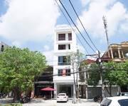 3 Công ty Khôi Việt cho thuê nhà mặt phố, vị trí đẹp, giá tốt.