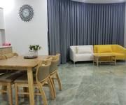 6 Cho thuê căn hộ mini cao cấp Hoà Xuân giá rẻ bất ngờ