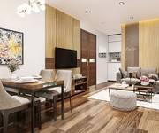 4 HOT chỉ từ 940 tr/căn 2PN, full nội thất cao cấp Q. Long Biên, hỗ trợ 70 giá trị nhà.