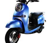 1 Honda Xe máy điện chính hãng