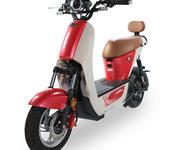 2 Honda Xe máy điện chính hãng