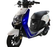 5 Honda Xe máy điện chính hãng