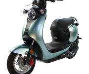 6 Honda Xe máy điện chính hãng