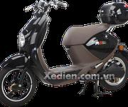 1 Ưu điểm của các dòng xe đạp điện Honda chính hãng