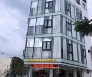 4 Khách sạn 11 tỷ phường Vĩnh Thọ cần bán