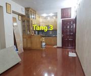 1 Bán 2 căn hộ tập thể Quận Hoàn Kiếm, Số 97 Vọng Hà
