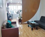 3 Bán 2 căn hộ tập thể Quận Hoàn Kiếm, Số 97 Vọng Hà