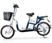 Cần mua xe đạp điện cho nữ chạy