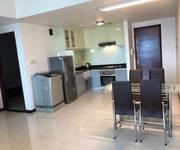 9 Mình cần cho thuê căn hộ cao cấp Sailing Tower, số 51 Nguyễn Thị Minh Khai, phường Bến Nghé, Quận 1