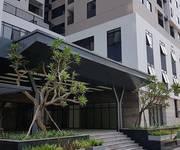 3 Shophouse chân tòa chung cư Nguyễn Đức Cảnh 80m2