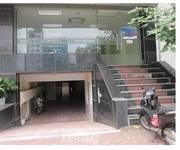 4 Cho thuê văn phòng cực đẹp tại Trần Thái Tông, Cầu Giấy