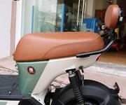4 Honda H1