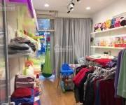 Cho thuê phòng mặt phố Bà Triệu, sát Vincom, trụ sở văn phòng, ngân hàng quận Hai Bà Trưng
