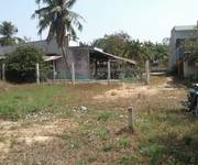 Chính chủ cần sang nhượng lại lô đất rộng 273m2, ngay trung tâm Thị Trấn Trảng Bàng, Tây Ninh.