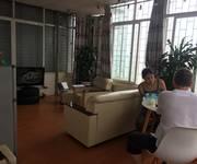 1 Cho thuê nhà riêng ở trần cung 40m2 x 3 tầng, oto đỗ cửa
