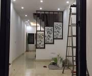 3 Bán nhà xây mới tại Quận Long Biên, Ngõ 268 Ngọc Thụy