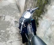 4 Xe Yamaha Jupiter R máy nguyên bản, rất khỏe và êm, biển 29