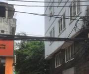 1 Cho thuê cả nhà mới đẹp tại Nguyễn Huy Tưởng kinh doanh VP, spa thẩm mỹ, cà phê,