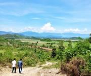 2 Bán 80 hecta đất trồng cây lâu năm xã Diên Lâm, Diên Khánh, Khánh Hòa.