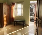 1 Cho thuê phòng tại ngõ Đại Đồng- 160 Khâm Thiên, Đống Đa, Hà Nội