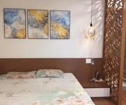 Bán nhà mặt tiền 3 tầng đẹp Khu Đô Thị Lê Hồng Phong 2 100m2 Nha Trang