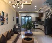 1 Bán nhà mặt tiền 3 tầng đẹp Khu Đô Thị Lê Hồng Phong 2 100m2 Nha Trang