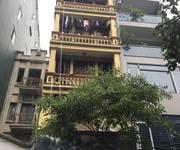 Chính chủ cần bán gấp nhà mặt phố,171 Nguyễn Ngọc Nại, Thanh Xuân.