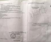 7 Bán nhà mặt tiền đường Lý Thái Tổ, Nhơn Trạch, tiện KD đa ngành