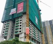 Bán căn hộ chung cư THĂNG LONG CAPITAL, gần Vincity Spotia, giá 1,2 tỷ
