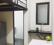 2 Phòng trọ Bình Thạnh mới xây dựng, nội thất tiện nghi, đẳng cấp, sang trọng