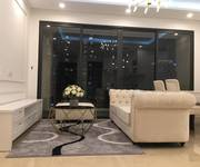 Cho thuê căn hộ cao cấp Trần Duy Hưng D Capitale  đối diện Big C  giá từ 10 triệu/th.