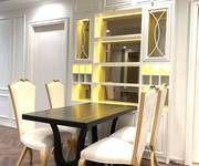 6 Cho thuê căn hộ cao cấp Trần Duy Hưng D Capitale  đối diện Big C  giá từ 10 triệu/th.