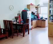Cần Tiền bán gấp căn hộ 52.3m2, 1 Ngủ, 2VS giá siêu rẻ