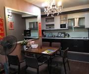 1 Bán căn hộ chung cư cao cấp Mandarin Garden tòa C. DT 114m2. Liên hê: 0985505085