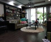 5 Bán căn hộ chung cư cao cấp Mandarin Garden tòa C. DT 114m2. Liên hê: 0985505085